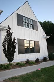 interior delightful home exterior maine cottage decoration using