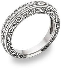 Does The Wedding Band Go Before The Engagement Ring by Best 25 Diamond Wedding Bands Ideas On Pinterest White Gold