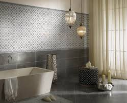Tile Bathroom Walls by 28 Tile Bathroom Wall Ideas 30 Pictures Of Bathroom Wall