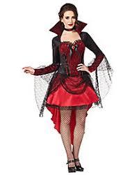 Vampire Costume Vampires Costumes U0026 Gothic Costumes Spirithalloween Com