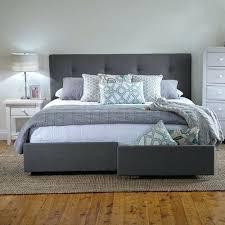 best king mattress wide shot of loom u0026 leaf by saatva for best