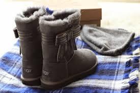 ugg boots josette sale ugg boots josette alfred proshred