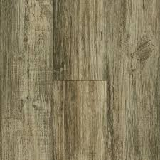 Christmas Decorations Home Depot by Waterproof Vinyl Plank Flooring Wood Look Tile Home Depot Loversiq