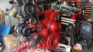 4bt cummins 4bt cummins jeep tj page 3 diesel bombers