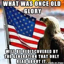 Patriotic Eagle Meme - flag day 2015 all the memes you need to see heavy com page 6