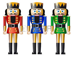 Metal Toy Soldiers Christmas Decorations by Toy Soldier Images U0026 Stock Pictures Royalty Free Toy Soldier