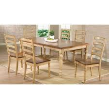 rc willey kitchen table 7 best solid wood dining images on pinterest dining room furniture