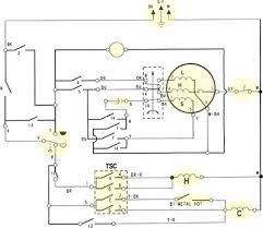 wiring diagram for electric range u2013 the wiring diagram