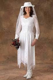 wedding cowgirl boots wedding fashion western wedding dresses