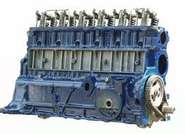 rebuilt 4 6 mustang engine 32 ford 6 cylinder remanufactured engines