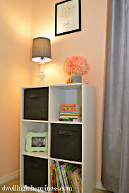 Home Decorating On A Budget Nursery Decor On A Budget Dwelling In Happiness