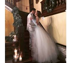 cours de danse mariage photos vivastreet cours de danse l ouverture du bal de mariage