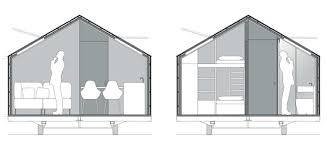 hangar home designs taixway hangar home with hangar home designs