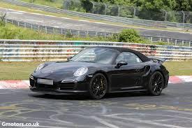 2013 porsche 911 turbo price 2014 porsche 911 turbo
