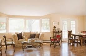 wood flooring heritage floors