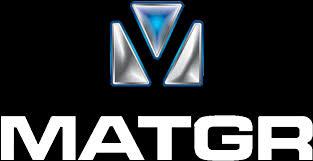 gulf car logo home matgr