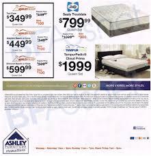 black friday ashley furniture sale ashley furniture black friday 2014 ad coupon wizards