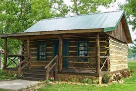 how to build a small log cabin new log home plans 40 totally free