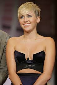 dos and donts for pixie hairstyles for women with round faces 146 best short haircuts for women images on pinterest plaits