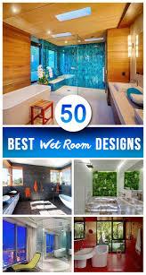 the 25 best wet room bathroom ideas on pinterest tub rustic