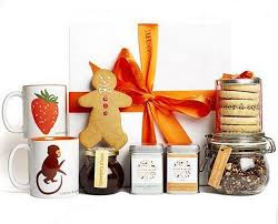 food gift sets best christmas food and gifts for 2017 including luxury
