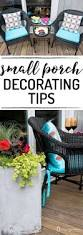 best 25 small patio decorating ideas on pinterest apartment