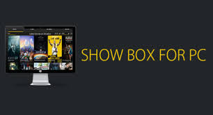 show box android app showbox for pc showbox apk for android and iphone