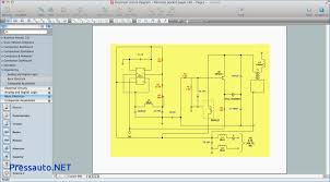 wiring diagram tool free pressauto net