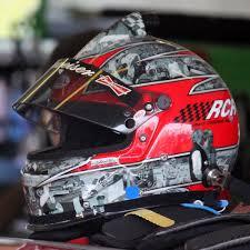 no fear motocross helmet clint bowyer jack daniels nascar helmet cool looking helmets