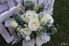 Wedding Flowers Cork 22 Beautiful Autumn Wedding Bouquets For Brides Weddingsonline