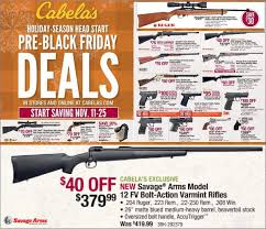 best airsoft black friday deals savage daily bulletin