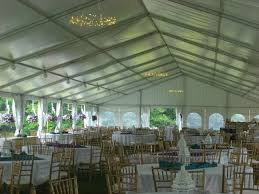 large tent rental sun rental equipment rental and party rental in mentor oh tent