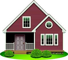 pictures of houses creative of houses design elements vector 01 vector architecture