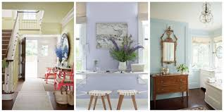 Color Interior Design The New Neutrals Paint Color Trends For 2014