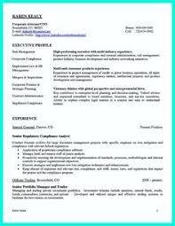 Compliance Officer Resume Sample by Imagen Relacionada English Exercises Pinterest English Exercises