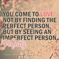 Karma Love Quotes by Greatest Inspirational Love Quotes For Long Distance Relationships