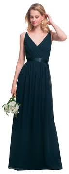 how much are bill levkoff bridesmaid dresses bill levkoff dresses for bridesmaids