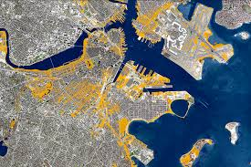 design competition boston on hurricane sandy anniversary mayor walsh kicks off climate change