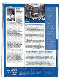 Diamond Hoggers Part 175 - sons of steve garvey february 2008