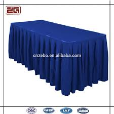 Cheap Table Linens For Rent - articles with discount table linen rental tag cheap table linen