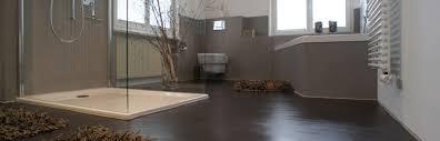 badezimmer umbau edgetags info - Umbau Badezimmer