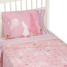 Princess Comforter Full Size Princess Bedding Sets Twin Bed Disney Princess Twin Bedding Set