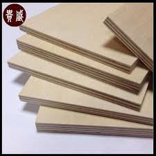 Laminate Floor Thickness Phenolic Board Thickness Phenolic Board Thickness Suppliers And