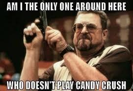 Sap Memes - awesome sap meme funny candy crush meme jokes memes pictures