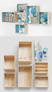 17914 best mega diy board images on pinterest diy home and projects