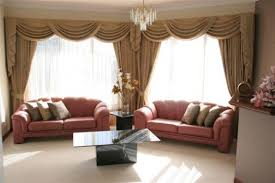 Window Drapes And Curtains Ideas Curtain Design Ideas Get Inspired By Photos Of Curtains From