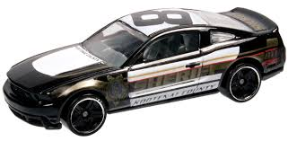 2012 Black Ford Mustang Image 2010 Ford Mustang Gt 2012 Black Png Wheels Wiki