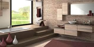 cuisiniste salle de bain conception aménagement salle de bain sur mesure clermont ferrand