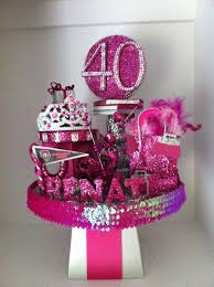 Centerpieces Sweet 16 by 120 Best Sweet 16 Images On Pinterest Pink Pink Pink Pink Cars