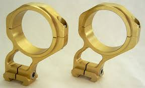 colored scope rings images Outstanding rings and rails from morr accuracy daily bulletin jpg